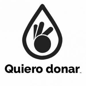 Logo quiero donar al Partido Autónomos